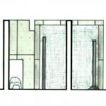 pavillon_architecture_5