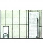 pavillon_architecture_6