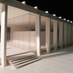 pavillon_architecture_TOURNAI