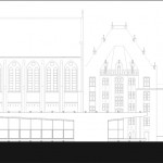 pavillon_architecture_TOURNAI_4