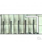 pavillon_scenographie_0