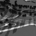 pont_urbanisme_architecture