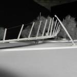 pont_urbanisme_architecture_11