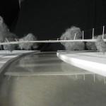 pont_urbanisme_architecture_5