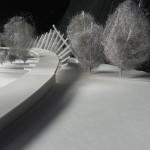 pont_urbanisme_architecture_6