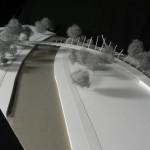 pont_urbanisme_architecture_7