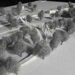 pont_urbanisme_architecture_8