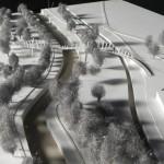 pont_urbanisme_architecture_9