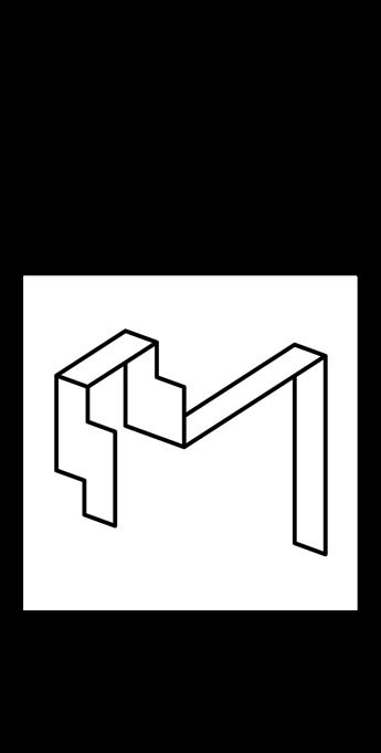 slide archi_1