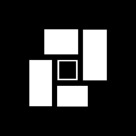 corse_galeria_architecture_2